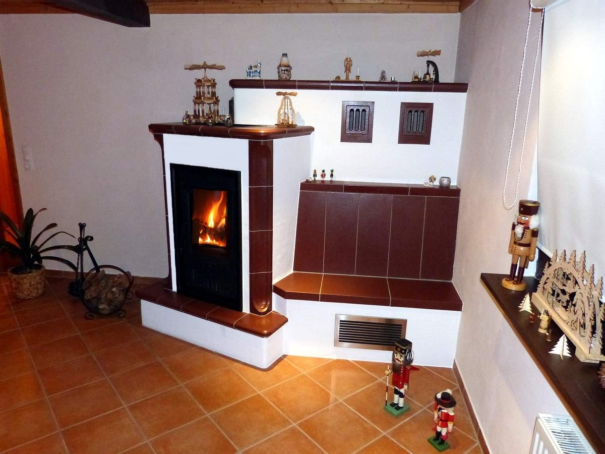 ofenbau lemke kamine kamin fen. Black Bedroom Furniture Sets. Home Design Ideas